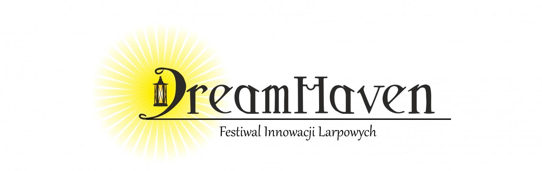 cropped-logo_dreamhaven1.jpg