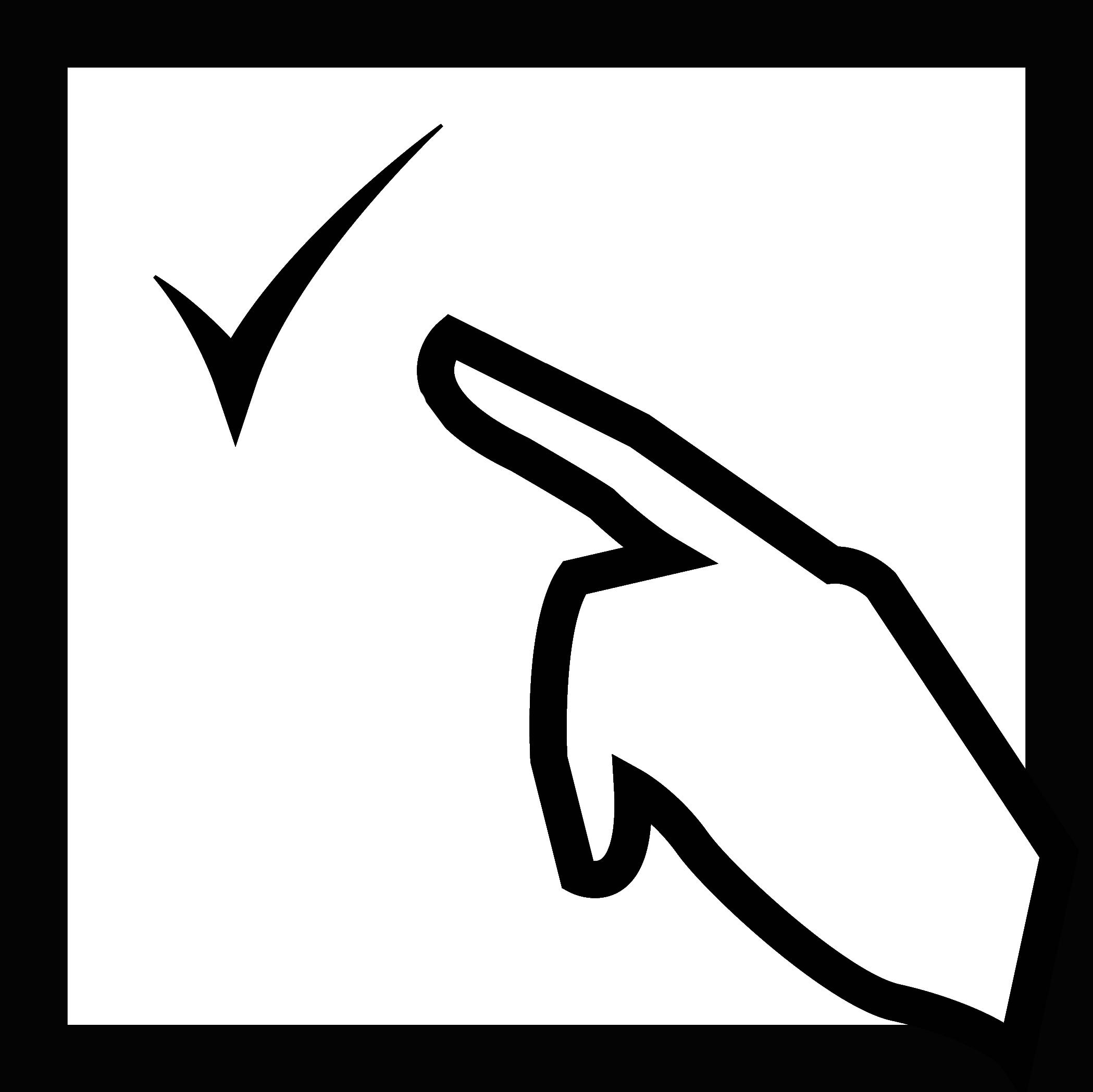 Larp No pain (dotyczy wszystkich graczy) – dopuszczalny jest wyłącznie dotyk, który nie powoduje dyskomfortu u innego gracza