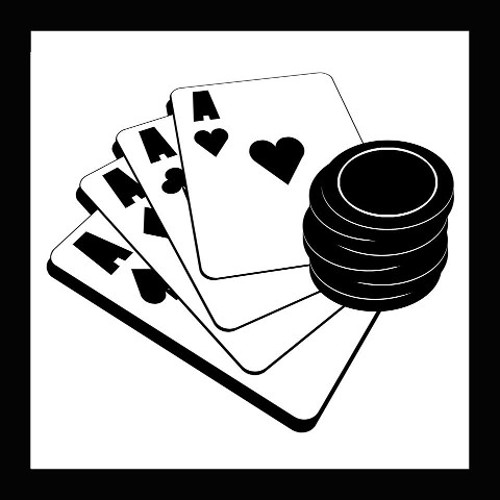 W larpie pojawia się hazard